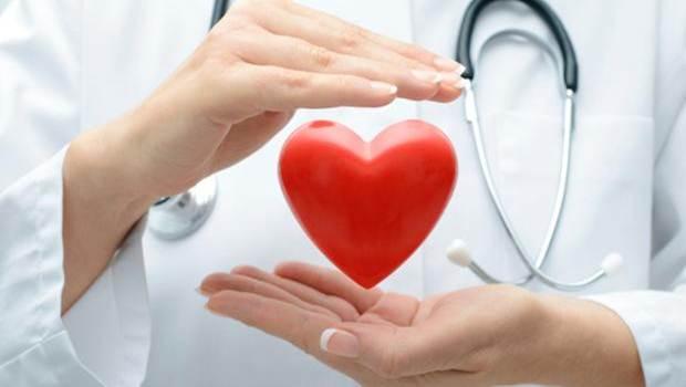 Kết quả hình ảnh cho tập thể dục tốt cho tim