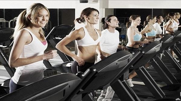 Tư vấn cách chọn mua máy chạy bộ tại nhà