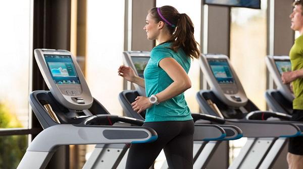 Một số bài tập thể dục có thể ảnh hưởng xấu đến sức khỏe