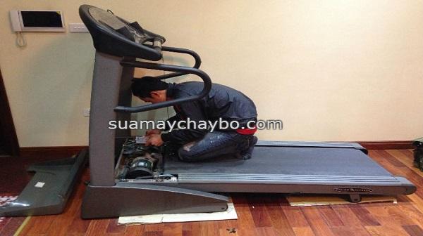 Sửa máy chạy bộ tại Thanh Oai